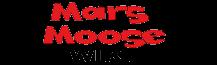 Mars Moose Wiki