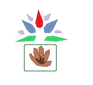 Yamatunga Symbol