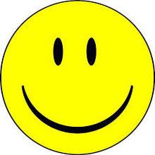 Smiley4