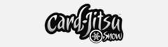 Card jitsu snow