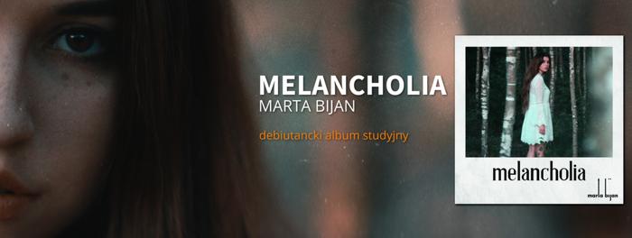 Melancholia SG