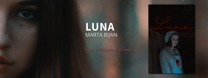 Luna SG