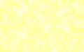 Miniatura wersji z 15:02, lut 28, 2013