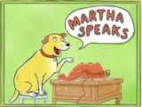 Martha Speaks (episode)