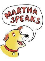 .028 Martha & Zachary 28 24 25