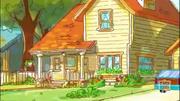 Martha Home