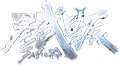Martial Star Ocean Wiki