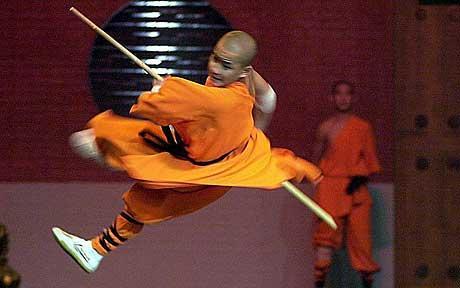 File:Shaolin-monks460 1121468c.jpg