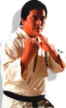 Hideyuki ashihara 2 20100127 1171478395