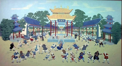 File:SHAOLIN TEMPLE PICTURE small.jpg