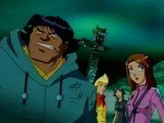 Martin-Mystery-Episode-5-Mystery-of-the-Vanishing