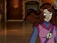 Martin Mystery Season 1 Episode 14- Haunting of the blackwater 20224