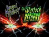 The Warlock Returns