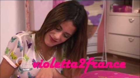 Violetta2--Vilu pense à Leon Ep3