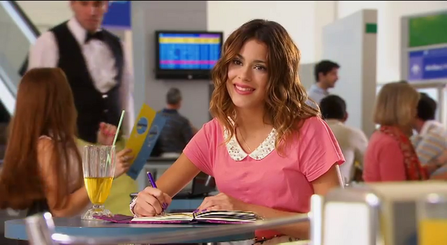 File:Martina as Violetta.png