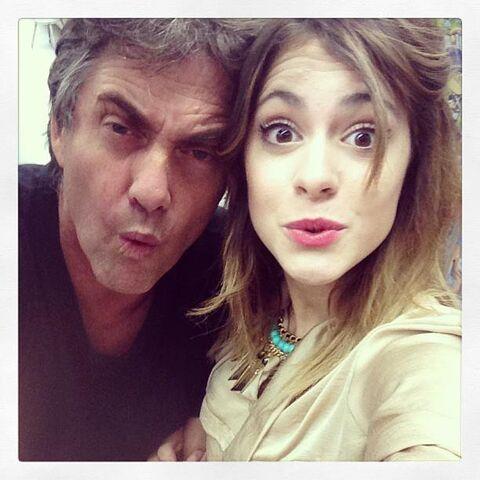 File:Tini y father.jpg