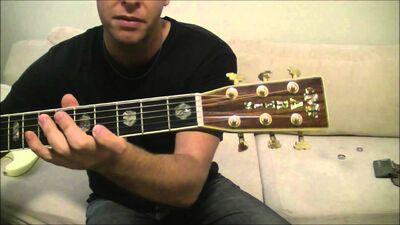 Asian built martin copy guitars photos 43