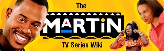 File:Martin TV show wiki.jpg