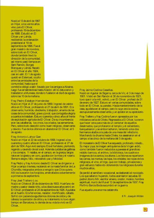 Obramercedaria anyoX n30 p9