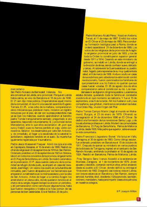 Obramercedaria anyox n29 abril2008p5