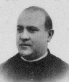 JosePiquerArnau