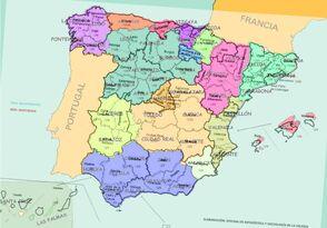 Diocesisyprovincias
