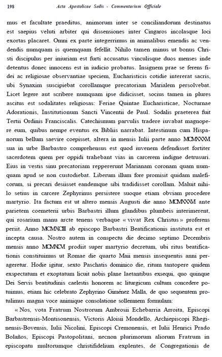 Exomnibus198