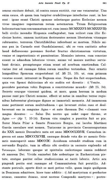 Simundus361