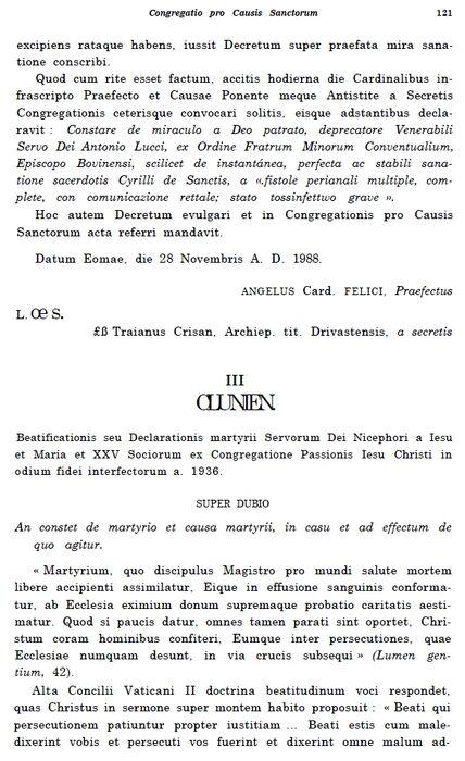 Aas 1989 121