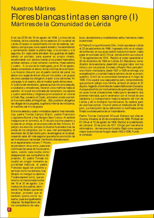 Obramercedaria anyox n29 abril2008p4