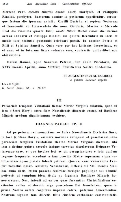 Vestravos1610