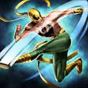 05 - Ascending Dragon Kick
