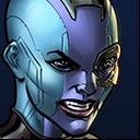 Ui icon hero plaque nebula playable 01-lo r128x128