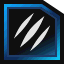 Effect Icon 061