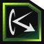 Effect Icon 053