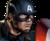 Tn Captain America CW