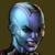 Tn Nebula H