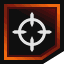 Effect Icon 003