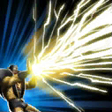 01 - Bioelectric Blast