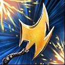 03 - Battle Rend
