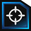 Effect Icon 001