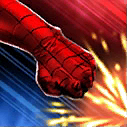 03 - Spider Assault