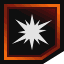 Effect Icon 009