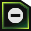 Effect Icon 011