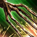 01 - Impaling Branches