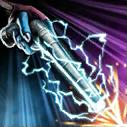 05 - Shock Baton (1)