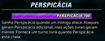 Resources - Perspicácia small