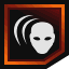 Effect Icon 051
