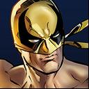 Ui icon hero plaque iron fist 01-lo r128x128