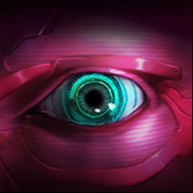 Vision AoU 9 unflinching-gaze